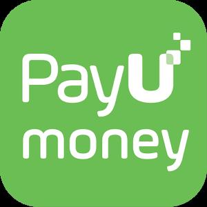 Amazon-payment